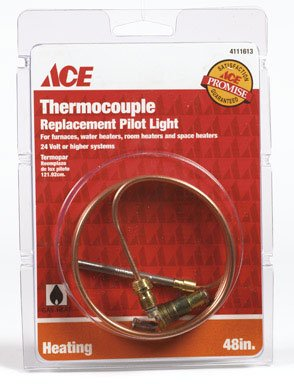 Ace Universal Thermocouple (1155)