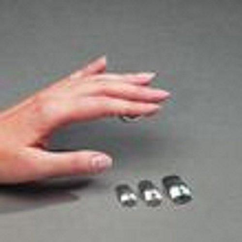 Mallet Finger Splint - Medium by Rolyn Prest
