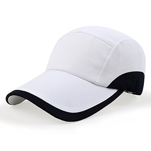 Ladies Ball Cap - 9