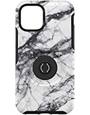 Otterbox Cover For iPhone 11 Pro Black & White