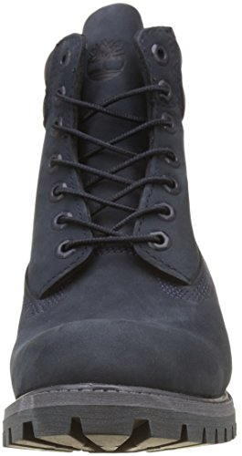 ee8143c32ac44 Timberland 6 in Double Collar Waterproof, Bottes Homme  Timberland   Amazon.fr  Chaussures et Sacs