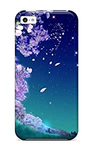 5c Perfect Case For Iphone - KBmREeN5519qtDhR Case Cover Skin
