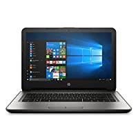 HP 14z 3UN17AV-1 14-inch Laptop w/AMD Dual-Core E2-9000e Deals