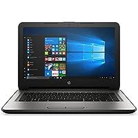 Deals on HP 15-bs051od 15.6-inch Laptop w/Intel Core i3, 4GB RAM