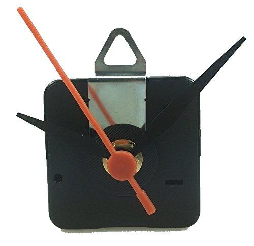 Juwelier- & Uhrmacherbedarf Uhrwerke Quarz-uhrwerk Komplett Mit Zeigersatz Quarzuhr Quarzuhrwerk Quartzuhr Quartz Uhr