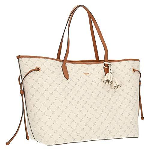 Joop Women dam Shopper Cortina Lara väska av nylon