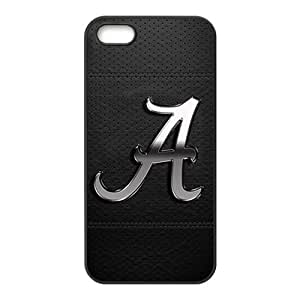 ALA Cell Phone Case for Iphone 5s