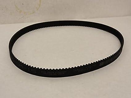 goodyear 740 5m 15 hawk timing belt 740mm long 15mm wide amazon rh amazon com Ribbed Goodyear Belts Ribbed Goodyear Belts
