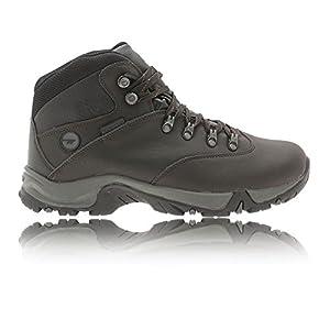 Hi-Tec Ottawa WP Walking Boots - SS18-10 - Brown