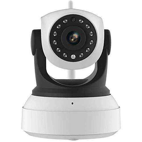 Camera Security 1080P HD