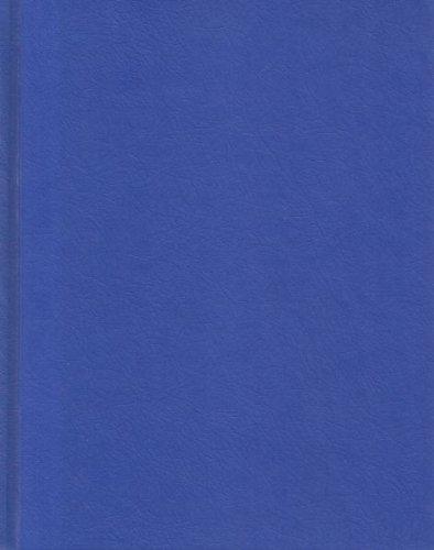 Jane's Encyclopedia of Aviation (5-volume set)