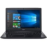 2018 Acer Aspire Flagship 15.6 Full HD Display Laptop, Intel Core i7-7500U up to 3.5GHz, 16GB DDR4 RAM, 1TB HDD, USB-C 3.1, Bluetooth, HDMI, Webcam, Windows 10