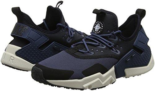 Pour thunder Desert Gymnastique Huarache 401 Nike Multicolore Homme Air Blue Chaussures De Drift Zx4TqT