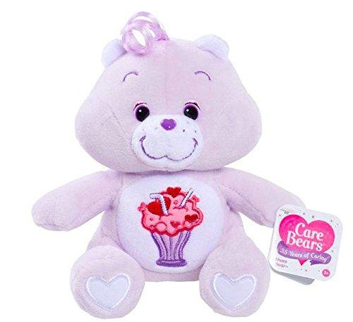 - Share Bear Care Bears Exclusive Beanie 8