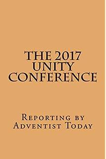 Adventist Authority Wars: George R  Knight: 9781975678937