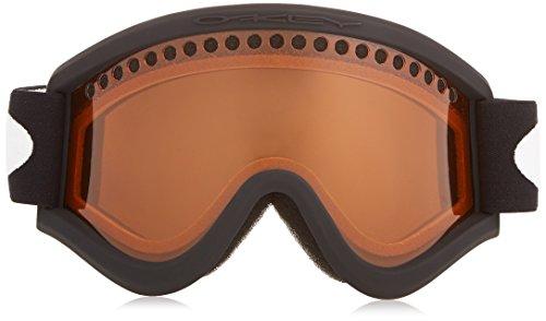 414emXemu8L - Oakley E Snow Goggles