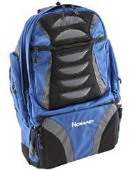Okuma Fishing Nomad Large Backpack