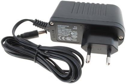 Original AVM Netzteil 12V 1,0A 311P0W047 für FRITZ!BOX 7330