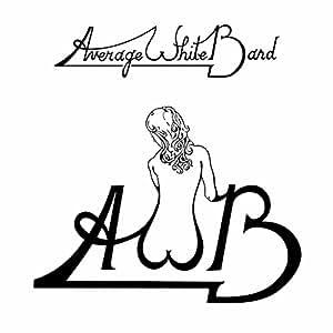 Average White Band (180 Gram Audiophile Vinyl/Limited Anniversary Edition)