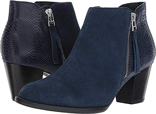 424292865 Amazon.com: Vionic Women's Upright Anne Ankle Boot - Ladies Booties with Concealed  Orthotic Arch Support: Shoes