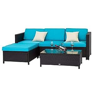 ... Patio Furniture Sets