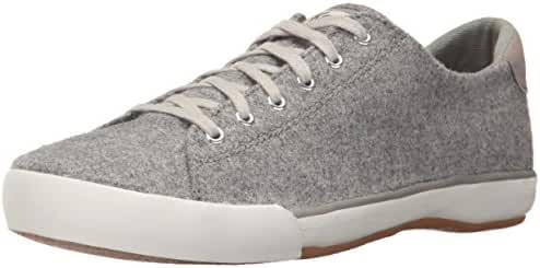 Keds Women's Lex Ltt Wool Fashion Sneaker