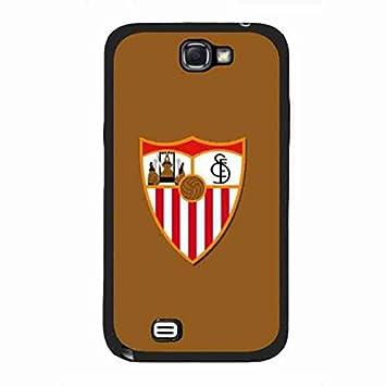 Sevilla FúTbol Club Carcasa De Telefono,La Liga DiseñO ...