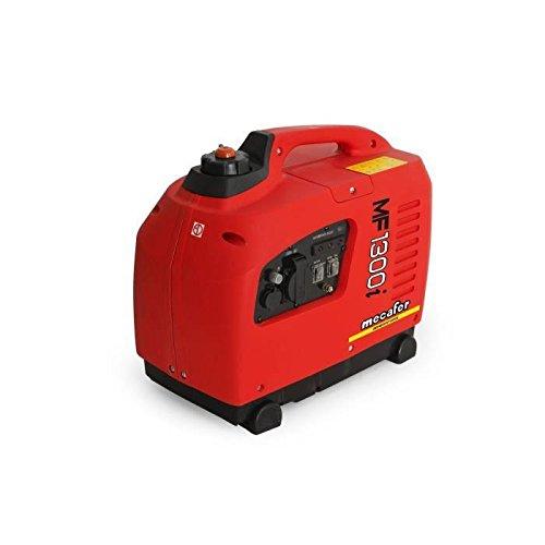 Generator Inverter Pure Sinus débruité 13