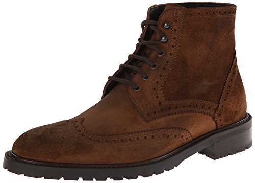 To Boot New York Men's Mickey Boot,Rovere,10.5 M US