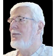 Richard F Hill