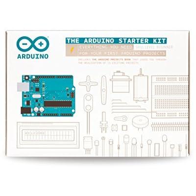 arduino-starter-kit-english-official