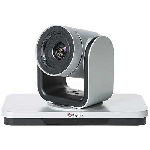 Polycom MPTZ-10 Eagle Eye IV 12x 1080P Video Conferencing Camera NEW (Video Conferencing Camera)