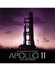 Apollo 11 Ost