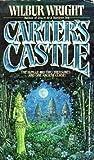 Carter's Castle, Wilbur Wright, 1555471366