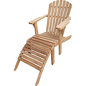 414etyMPBrL._SS300_ Teak Dining Chairs & Outdoor Teak Chairs