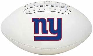 NFL Signature Series Team Full Size Football