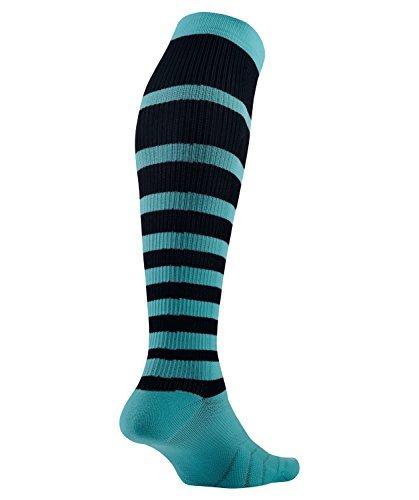 Nike Elite Cushion Over the Cald Sock