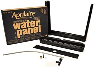 product image for Tune Up Kit For Aprilaire Model 350 and 360 Humidifiers