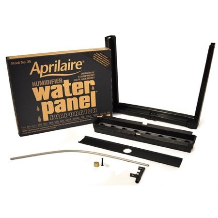(Tune Up Kit For Aprilaire Model 350 and 360 Humidifiers)