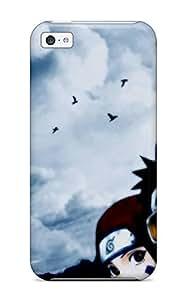 MwXnSxp4449iXhuU Faddish Friend Lost Anime Naruto Manga Case Cover For Iphone 5c
