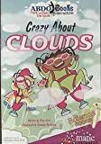 Crazy about Clouds, Rena Korb, 1602701482