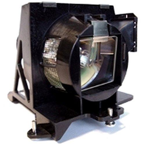 交換用ランプアセンブリ 純正オリジナルOEM電球内蔵 Christie DS+25Wプロジェクター用 (フィリップス製)   B014K5BD1U