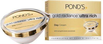 ponds-gold-radiance-ultra-rich-day-cream50-g