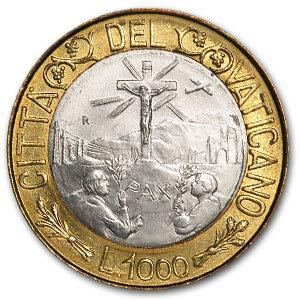 1000 coins - 4