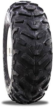 Kenda Pathfinder 2 Ply 16-8.00-7 K530 ATV Tire