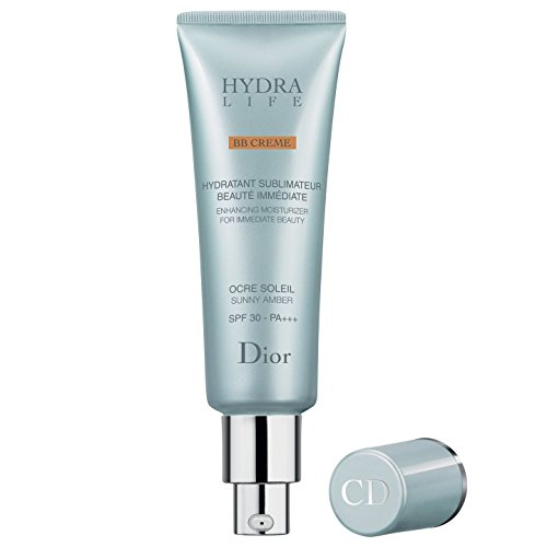 Dior Bb Eye Cream - 4