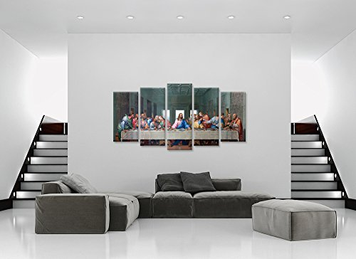Buy 9x12 picture frame for canvas painting