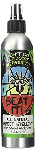 beat-it-all-natural-deet-free-insect-repellent-8-oz-aluminum-bottle