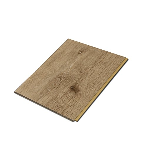 Cali Bamboo - Cali Vinyl Plus Cork-Backed Vinyl...