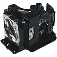 POA-LMP90 Projector Lamp With Housing